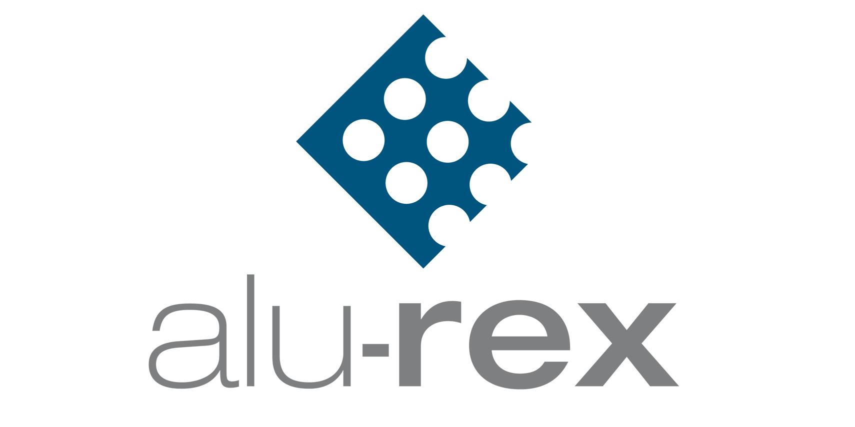 logo-alurex-big-2